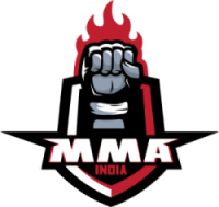Pro Panja League 2020 | India's FIrst Arm Wrestling Tournament | Online Partner
